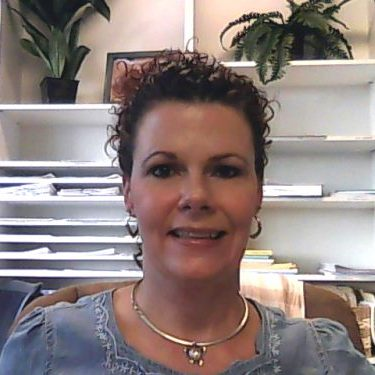 Rachel Thorpe, LCSW, DAPA